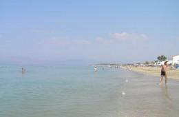 beach pol